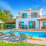 Ferienhaus-Zypern-ZYS3737-mit-Pool