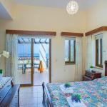 Ferienhaus-Zypern-ZYS4741-Schlafraum-mit-Doppelbett