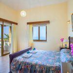 Ferienhaus-Zypern-ZYS4741-Schlafzimmer