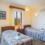 Ferienhaus-Zypern-ZYS4741-Schlafzimmer-mit-2-Betten