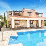 Ferienhaus-Zypern-ZYS4741-Swimmingpool