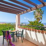 Ferienhaus-Zypern-ZYS4741-Tarrasse-mit-Aussicht