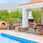 Ferienhaus-Zypern-ZYS4741-Terrasse-am-Pool