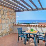 Ferienhaus-Zypern-ZYS4741-Terrasse-mit-Meerblick