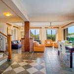 Ferienhaus-Zypern-ZYS4741-Wohnbereich