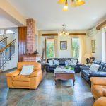 Ferienhaus-Zypern-ZYS4741-Wohnraum