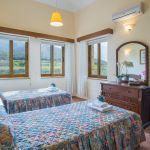 Ferienhaus-Zypern-ZYS4741-Zweibettzimmer
