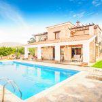 Ferienhaus-Zypern-ZYS4741-mit-Pool