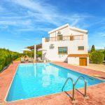 Ferienhaus-Zypern-mit-Pool-ZYS3733