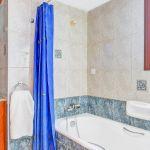 Ferienhaus-Zypern-ZYS3730-Badezimmer
