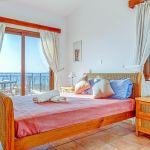 Ferienhaus-Zypern-ZYS3730-Doppelzimmer