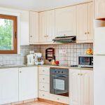 Ferienhaus-Zypern-ZYS3730-Küche