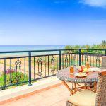 Ferienhaus-Zypern-ZYS3730-Meerblick-vom-Balkon