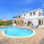 Ferienhaus-Zypern-ZYS3730-Pool