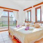 Ferienhaus-Zypern-ZYS3730-Schlafzimmer
