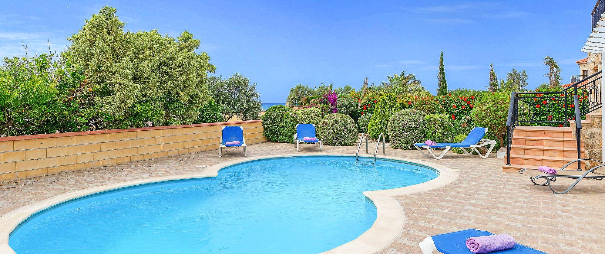 Ferienhaus-Zypern-ZYS3730-Swimmingpool