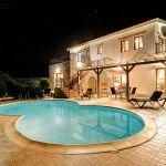 Ferienhaus-Zypern-ZYS3730-mit-Abendbeleuchtung