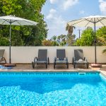Ferienhaus-Zypern-ZYS3738-Pool