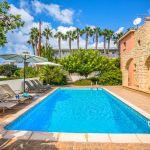 Ferienhaus-Zypern-ZYS3738-Swimmingpool