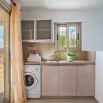 Ferienhaus-Zypern-ZYS3738-Waschmaschine