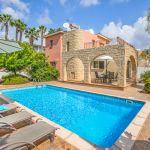 Ferienhaus-Zypern-ZYS3738-mit-Pool