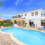 Ferienhaus-Zypern-mit-Pool-ZYS3730