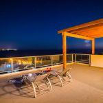 Villa-Zypern-ZYS3739-Abendbeleuchtung