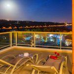 Villa-Zypern-ZYS3739-Ausblick-bei-Nacht