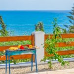 Villa-Zypern-ZYS3739-Grill