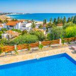Villa-Zypern-ZYS3739-Pool-mit-Meerblick