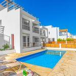 Villa-Zypern-ZYS3739-mit-Swimmingpool