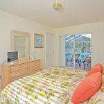 Villa Florida FVE41835 Doppelzimmer