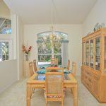 Villa Florida FVE41835 Essbereich