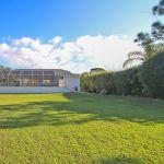 Villa Florida FVE41835 Garten