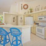 Villa Florida FVE41835 Küche