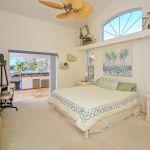 Villa Florida FVE41835 Master - Schlafzimmer