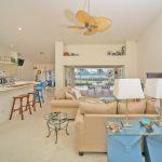 Villa Florida FVE41835 Wohnbereich