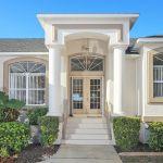 Villa Florida FVE41835