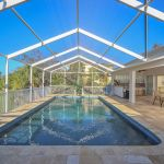 Villa Florida mit Pool FVE41835