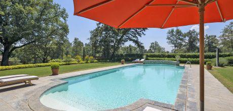 Ferienhaus Toskana Lucignano 630 mit großem Pool und Internet für 12 Personen, Grdst. ca. 5000 qm, 15.05. – 18.09.21 Wechseltag Samstag, sonst flexibel auf Anfrage – Mindestmietzeit 1 Woche. – – Wenn wegen Corona / Covid 19 keine Anreise möglich ist, kann kostenlos umgebucht oder storniert werden!