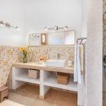 Ferienhaus-Mallorca-MA3612-Badezimmer