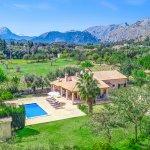 Ferienhaus-Mallorca-MA3612-Blick-auf-das-Anwesen