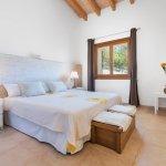 Ferienhaus-Mallorca-MA3612-Doppelzimmer