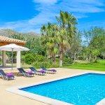 Ferienhaus-Mallorca-MA3612-Liegen-am-Pool