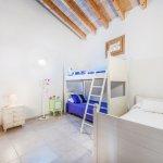 Ferienhaus-Mallorca-MA3612-Schlafraum