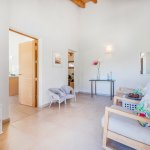 Ferienhaus-Mallorca-MA3612-Wohnbereich