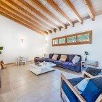 Ferienhaus-Mallorca-MA3612-Wohnzimmer