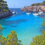 Ferienhaus Mallorca MA53711 Bucht in der Umgebung