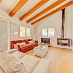 Ferienhaus Mallorca MA53711 Wohnbereich
