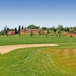 Ferienhaus Toskana TOH17001 Golf